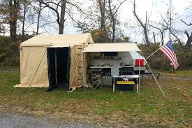 Rv Retractable Awning Arb Awning Best Price On Arb 1250 2000 U0026 2500 Waterproof And Uv