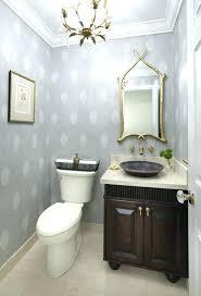powder bathroom design ideas powder room vanity modern powder room vanities vanity for bathroom