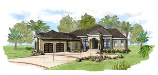 Lakeview Home Plans Lakeview New Orleans Homes Plans U2013 House Style Ideas