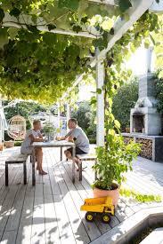Kit Home Design Sunshine Coast 102 Best Kit Homes Images On Pinterest Kit Homes House Design