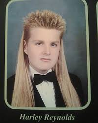 haircuts for 35 35 best mullets to consider for your next haircut mullets