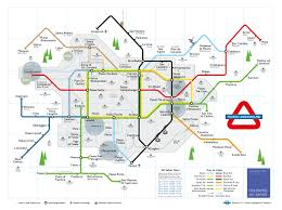 Italy Train Map How To Get To The Dolomites The Ski Safari