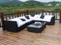 Rattan Garden Furniture Sofa Sets Rattan Outdoor Furniture Sofa Set Outdoor Furniture Sofa For