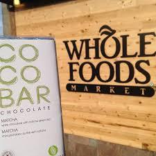 whole foods truffle 7 best whole foods market images on chocolate