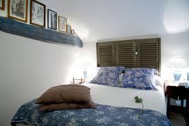chambre des metiers de l aube chambre des metiers de l aube maison design edfos com