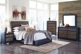 Bedroom Ideas Traditional - small master bedroom ideas hanging lamp woode roof traditional