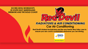 used lexus in brisbane red devil radiators u0026 air conditioning car air conditioning