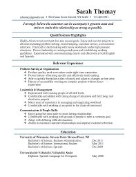 mensa value on resume formal outline for narrative essay buy