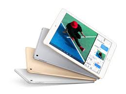 will ipad air 2 or ipad pro cases fit the new 9 7 inch ipad imore