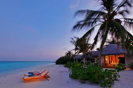 beach villa velassaru maldives top of our to do list