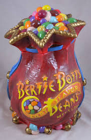 where to buy bertie botts top 11 harry potter toys cookie jars harry potter and jar