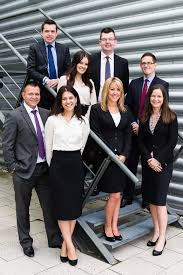 Corporate Photography Best 25 Corporate Photography Ideas On Pinterest Corporate