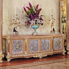 sala da pranzo in francese nuovo classico francese sala da pranzo e soggiorno porta tv in