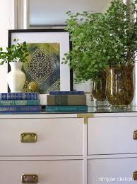 home design easy acrylic painting ideas trees sunroom living diy
