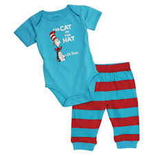 amazon com dr seuss baby clothing shoes u0026 jewelry window