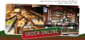 maharaja indian cuisine maharaja cuisine of india order seattle wa 98116 indian