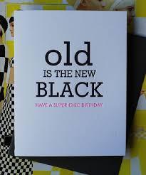 110 best verjaardag images on pinterest birthday cards bday
