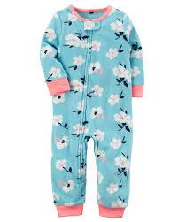 Count Halloween Costume Baby Boy Halloween Pajamas Halloween Pjs Carters