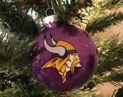minnesota vikings etsy