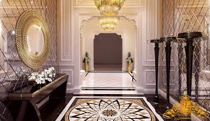 Versace Home Decor Home