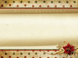 100 christmas themed powerpoint templates free christmas