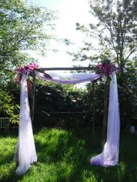 wedding arches adelaide pink carpet aisle runner 50 hire adelaide wedding suppliers www