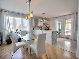 cuisine salle à manger salon table de salle à manger à vendre inspirations et a manger vendre