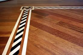 Hardwood Floor Borders Ideas Hardwood Flooring Sales U0026 Installation In Oxford Pa 19363