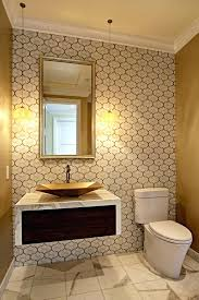 glitter wallpaper bathroom gold bathroom wallpaper cherry blossom bedroom wallpaper bathroom