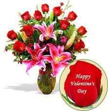 Flower Delivery Las Vegas Valentine U0027s Day Florist In Las Vegas