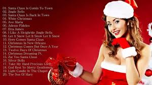 christmas legend best christmas song 2016 part 2 video dailymotion