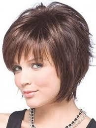 Kurze Haarfrisuren F Frauen by Kurze Frisuren Frauen Ovale Gesichter Frisurentrends 2017