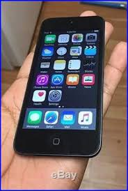 ipod touch 5th generation black friday ipod touch 5th generation 32gb black space gray full package