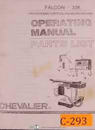 cheap fanuc milling programming manual find fanuc milling