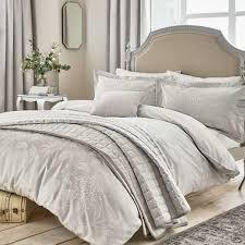 sanderson clearance bedding sanderson discontinued sale