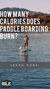curries lexus twickenham 19 best paddle board tips u0026 tricks images on pinterest