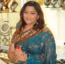 Hot Images Of Kushboo - hamromsnoz kushboo without stills