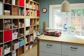 Storage Ideas For Craft Room - wonderful u0026 fun storage cubbies ideas u0026 inspiration