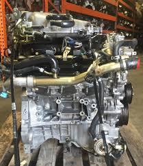 nissan 350z motor for sale nissan 350z 3 5l engine 2004 u2013 2006 a u0026 a auto u0026 truck llc