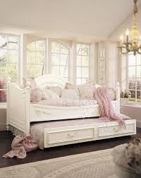 best 25 daybed bedding ideas on pinterest daybeds daybed couch