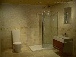 Tile Bathroom Ideas Gorgeous Bathroom Tile Wall Ideas With Images About Bathroom Ideas