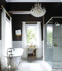 Best Color For Bathroom Chalk Paint Ideas For Bathroom Cabinets Color Combinations Walls