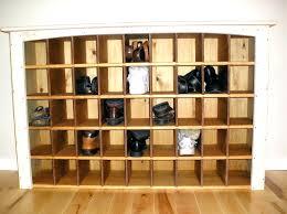 closet shelves for closets basic closet shelving basic closet