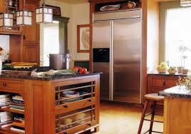 craftsman style cabinets cabinetbest atlas cabinet hardware