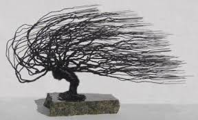 s wire sculpture lessons tes teach