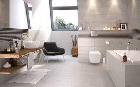 modern badezimmer wohndesign 2017 cool attraktive dekoration badezimmer ideen