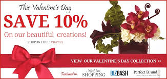 discount flowers discount valentines day flowers startupcorner co