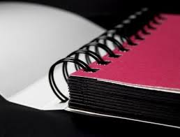 bound photo albums scrapbooking album options