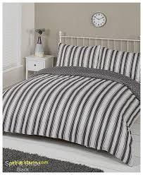 Uk Bedding Sets Bed Linen Unique King Size Bed Linen Uk King Size