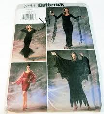 Size Gothic Halloween Costumes Halloween Goth Mermaid Dress Capelet Witch Vampire Elvira